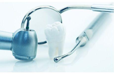 Все об удалении зубов: когда можно избежать процедуры и сохранить зуб