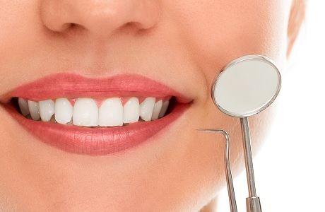 Кариес на передних зубах успешное лечение и сохранение здоровой улыбки